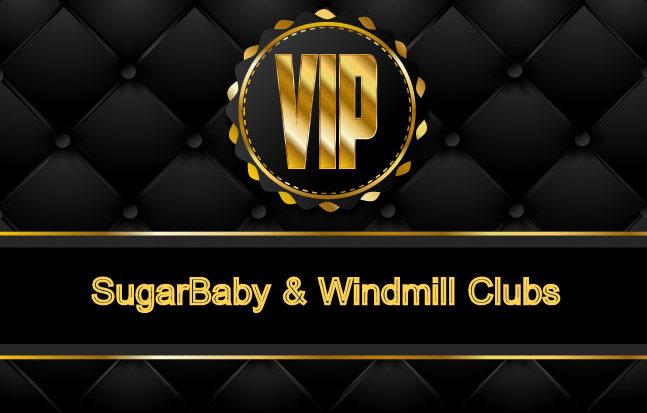 VIP-card-1