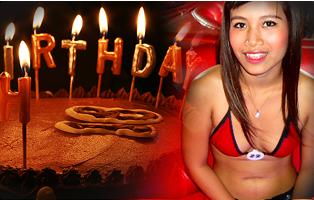 front_birthday